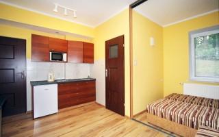 Apartament nr 2