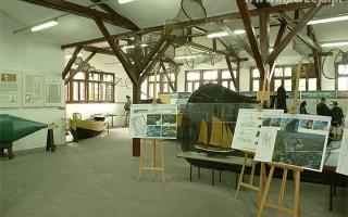 muzeumzalewu_2.jpg