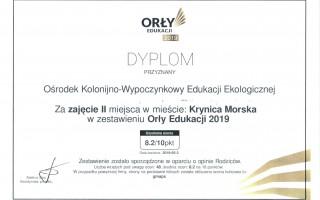 2019_Orly_edukacji.jpg
